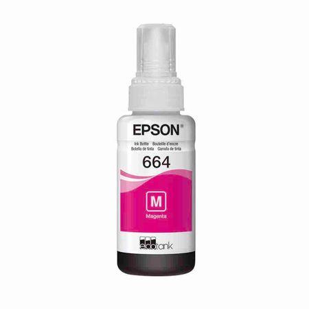 tinta-epson-t664320-magenta