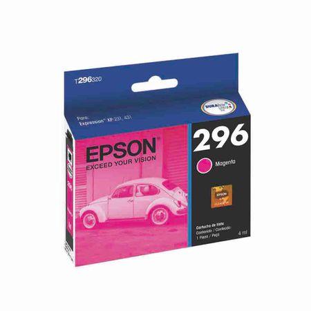 tinta-epson-t296320al-magenta