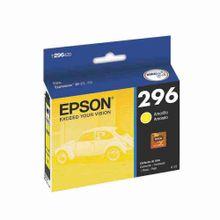 tinta-epson-t296420al-amarilla