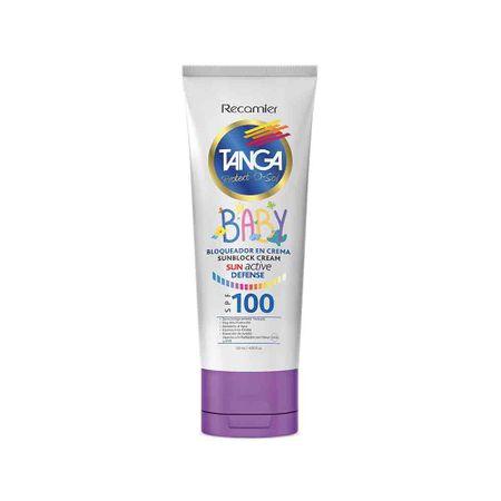 bloqueador-tanga-baby-spf-100-frasco-120ml