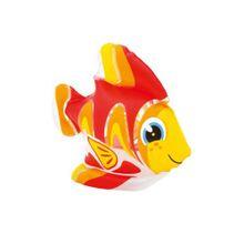 juguetes-para-agua-58590