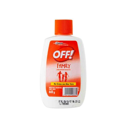 crema-repelente-off-con-aloe-vera-frasco-60g
