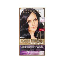 tinte-para-cabello-excellence-280-negro-azulado-profundo-caja-1un