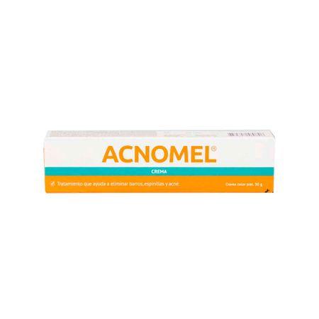crema-acnomel-color-piel-frasco-30g