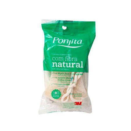 esponja-de-bano-ponjita-con-fibra-natural-bolsa-1un