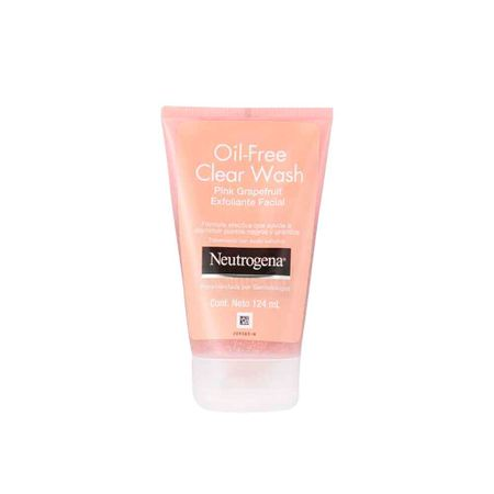 exfoliante-facial-neutrogena-pink-grapefruit-frasco-124ml