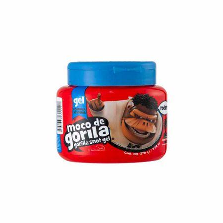 gel-moco-de-gorila-rockero-frasco-270g