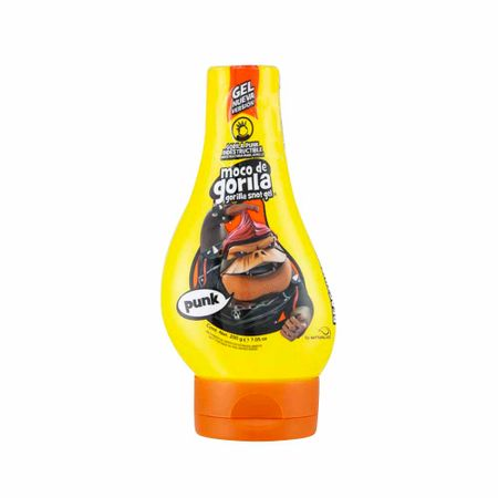 gel-moco-de-gorila-punk-frasco-200g