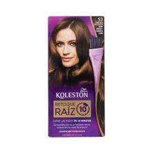 retocador-de-raices-koleston-53-rubio-dorado-caramelo-claro-caja-1un