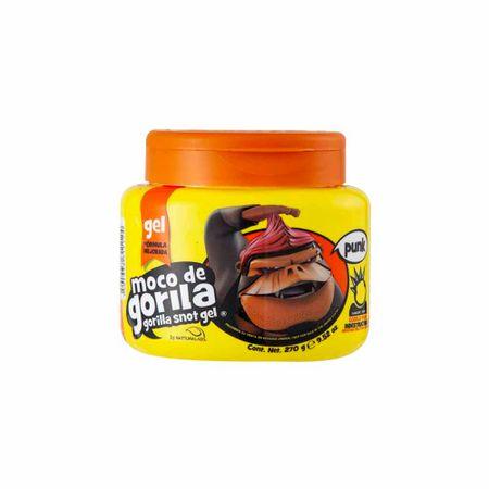 gel-moco-de-gorila-punk-frasco-270g