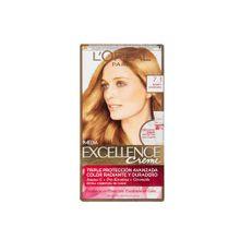 tinte-para-cabello-excellence-creme-7-3-rubio-dorado-caja-1un