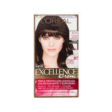 tinte-para-cabello-excellence-creme-30-castano-oscuro-profundo-caja-1un
