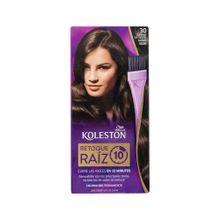 retocador-de-raices-koleston-30-castano-oscuro-caja-1un