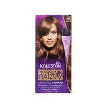 retocador-de-raices-koleston-67-tonos-chocolate-caja-1un