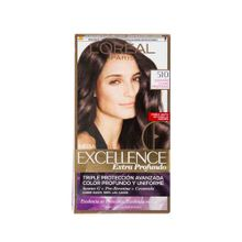 tinte-para-cabello-excellence-extra-profundo-510-castano-claro-profundo-caja-1un