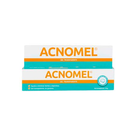 gel-acnomel-transparente-tubo-30g