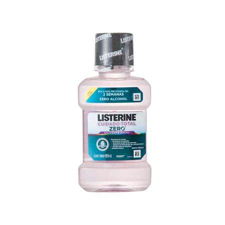 enjuague-bucal-listerine-cuidado-total-zero-botella-180ml