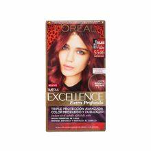 tinte-para-cabello-excellence-extra-profundo-5546-rojos-feline-caja-1un