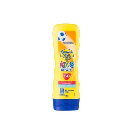 bloqueador-banana-boat-kids-sport-fps-50-frasco-180ml