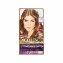 tinte-para-cabello-excellence-extra-profundo-710-rubio-profundo-caja-1un