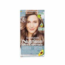 tinte-para-cabello-garnier-nutrisse-ultra-cobertura-71-rubio-cenizo-profundo-caja-1un