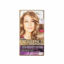 tinte-para-cabello-excellence-extra-profundo-810-rubio-claro-profundo-caja-1un