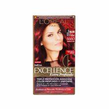 tinte-para-cabello-excellence-extra-profundo-6660-rojos-feline-caja-1un