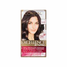 tinte-para-cabello-excellence-creme-3-castano-oscuro-caja-1un
