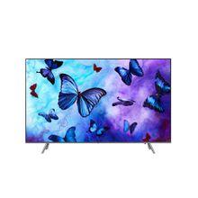 televisor-samsung-qled-82-uhd-smart-tv-qn82q6fnagxpe