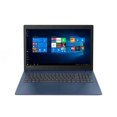 notebook-lenovo-ideapad-330-15.6-amd-1tb-mid-night-blue