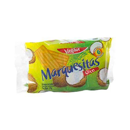 galletas-marquesitas-con-sabor-a-coco-paquete-6un