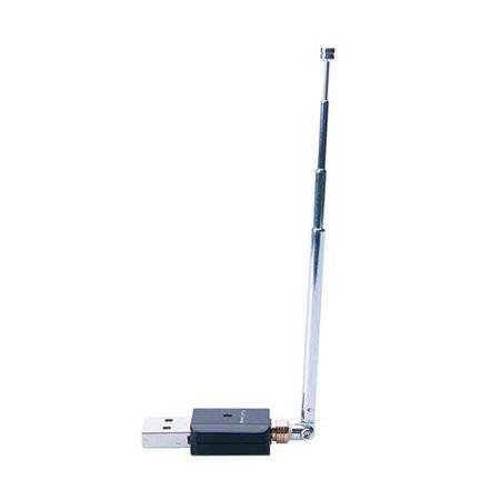 sintonizador-con-antena-lenovo-ltv1488