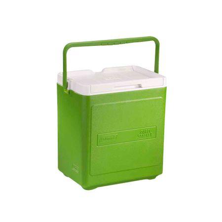cooler-coleman-party-stacker-verde