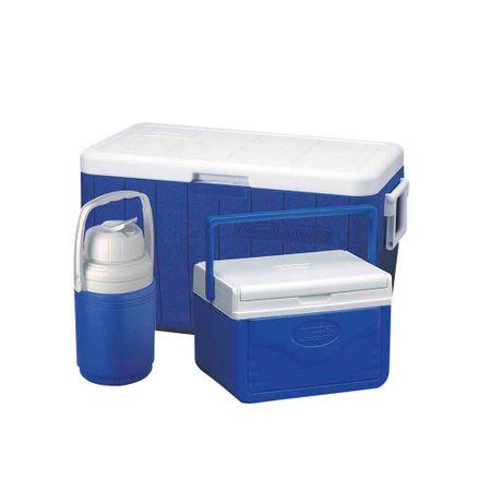 cooler-coleman-48-qt-5-qt-1-3-gal-azul