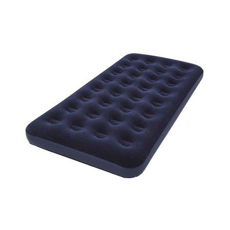 colchon-inflable-bestway-1.5-plazas