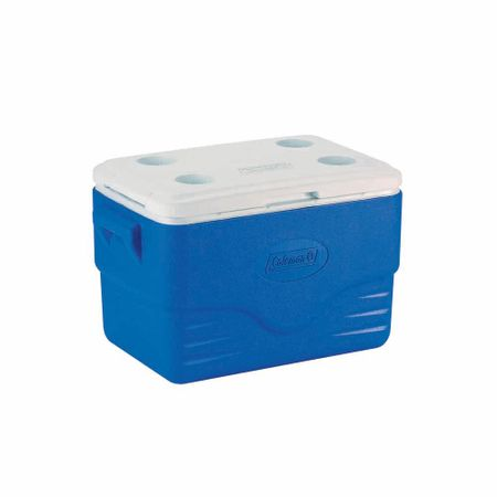 cooler-36qt-azul