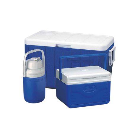 cooler-coleman-36qt-5qt-1-3-gal-azul