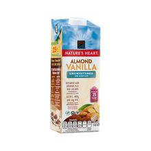 bebida-de-almendra-nature-s-heart-vainilla-sin-azucar-caja-946ml