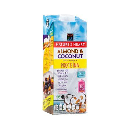 bebida-de-almendra-nature-s-heart-almendra-y-coco-caja-946ml