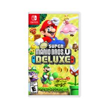 videojuego-nintendo-switch-new-super-mario-bros-u-deluxe
