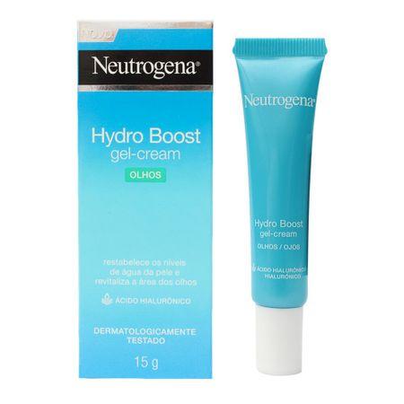 crema-ojos-neutrogena-hydro-boost-gel-cream-tubo-15g