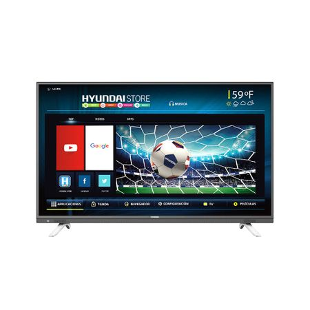 televisor-hyundai-led-49-uhd-4k-smart-tv-hyled4916im4k