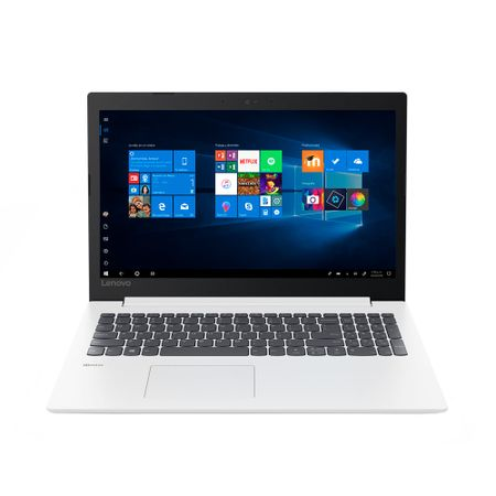 notebook-lenovo-ideapad-330-15.6-amd-a6-2tb-blizzard-white