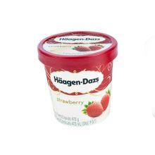 helado-de-fresa-haagen-dazs-pote-473ml
