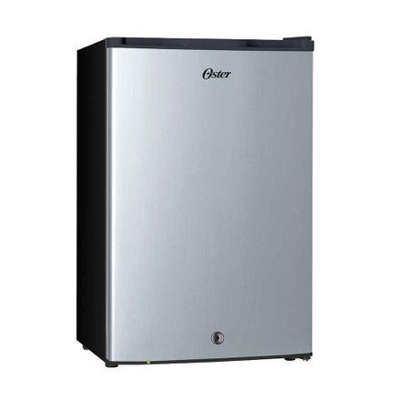 frigobar-oster-125l-pmb129bv-plateado
