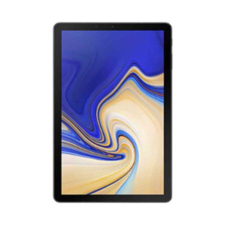 tablet-samsung-10.5-64gb-s4-negro
