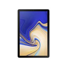 tablet-samsung-10.5-64gb-s4-gris