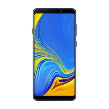 smartphone-samsung-galaxy-a9-6.3-128gb-24mp-azul