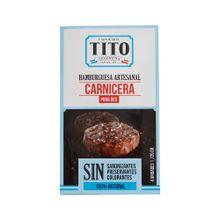 hamburguesa-artesanal-tito-carne-de-res-caja-4un