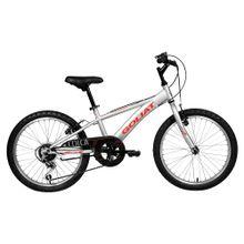 bicicleta-glt-20-colca-amarillo